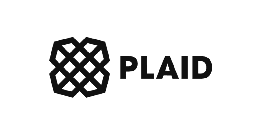 Roundup for good powered by plaid